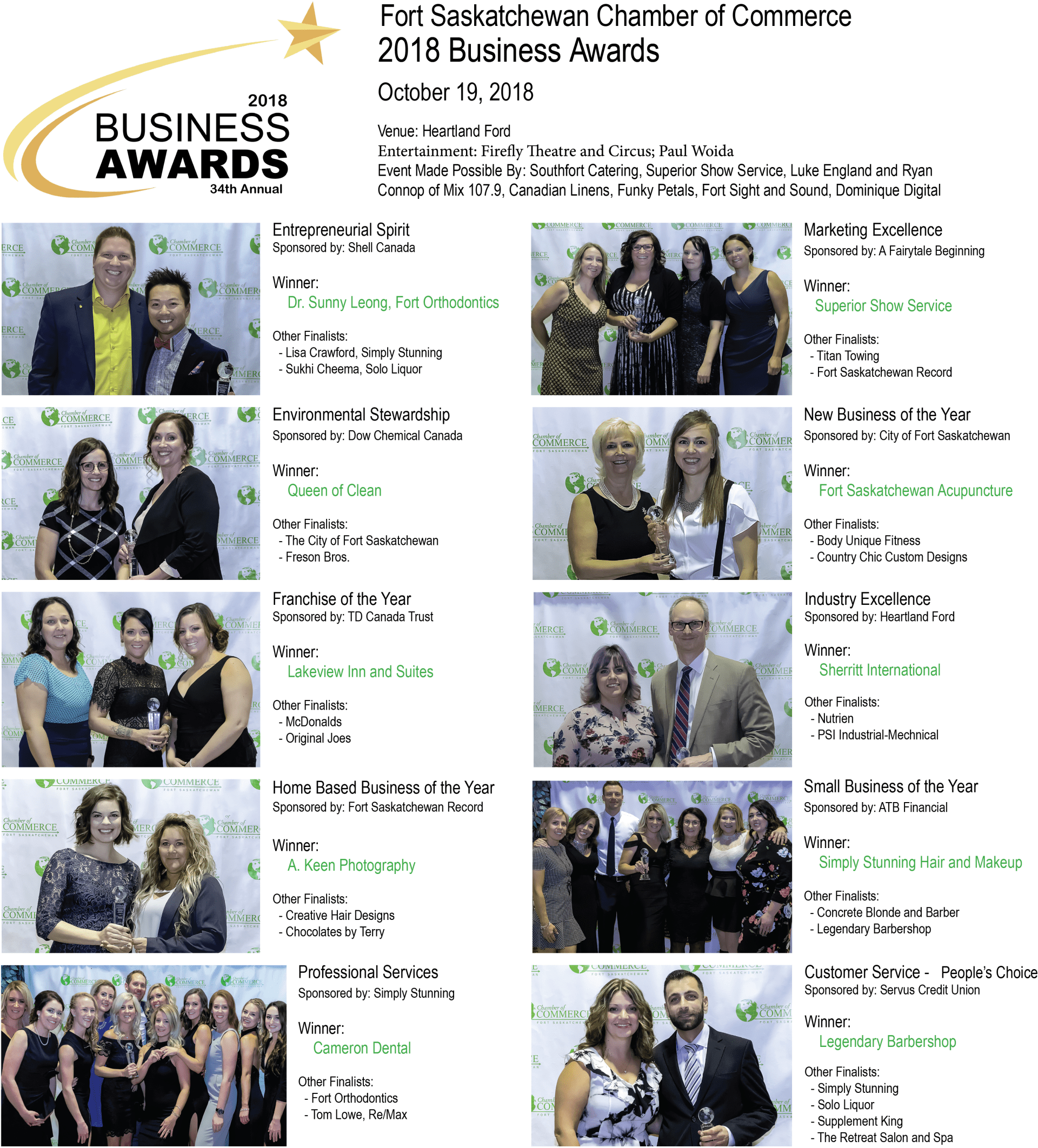 BusinessAwardsFortRecord_02(1)-w1920.png