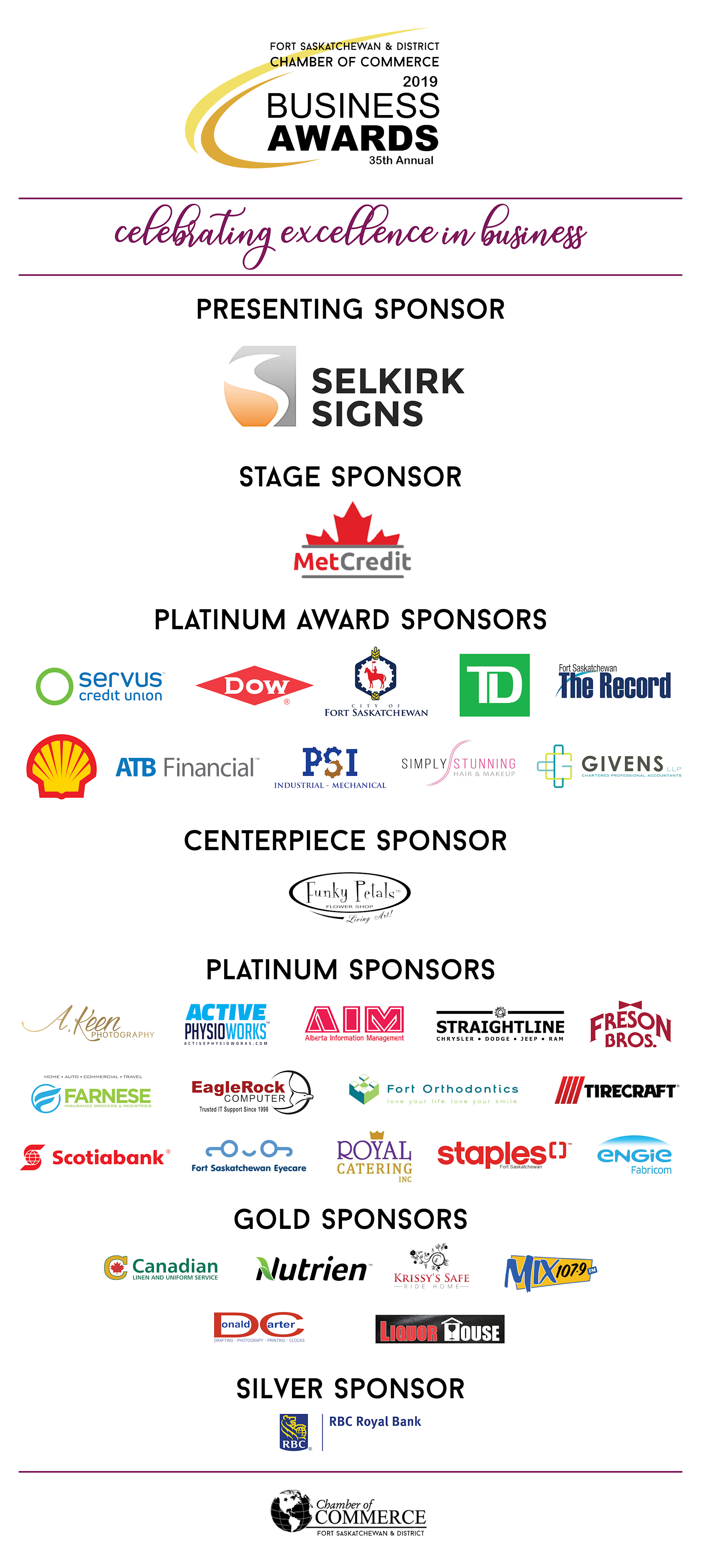 2019-Business-Awards-Sponsor-Banner-w1920.png