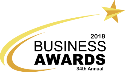 BusinessAwardsLogo2018Resized.png