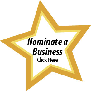 Nominate a Business