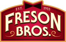 Freson-Bros.-Full-Colour-w217.png