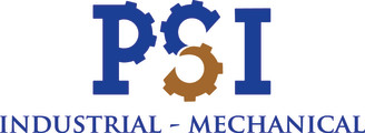 PSI_logo_dec2013-(2)-w328.jpg