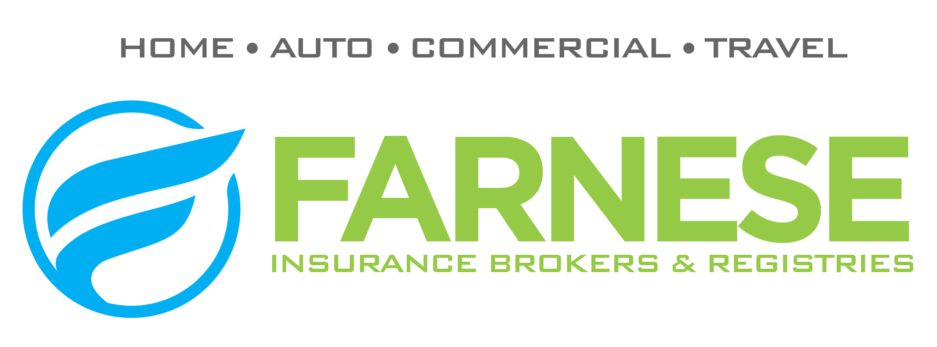 Farnese-Insurance-Brokers-Logo_Logo_white_bg.jpg