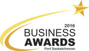 BusinessAwardsLogo2016-w175.jpg