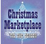 Christmas-Marketplace-Logo-w150.jpg