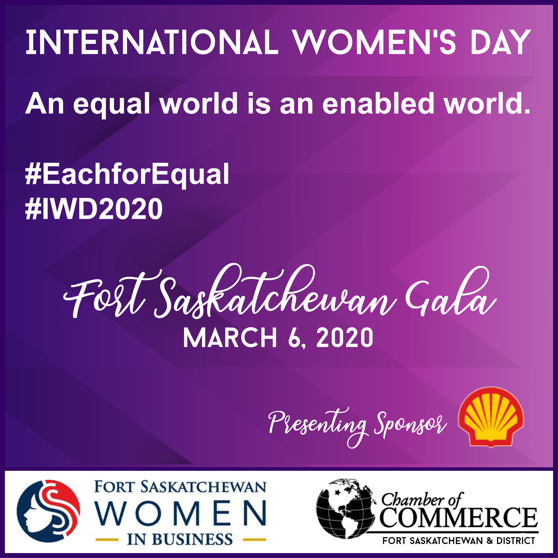 IWD-2020-shell.square-w1920.png