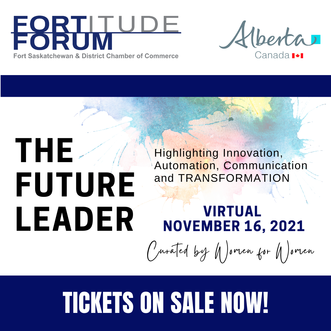 https://www.fortsaskchamber.com/events/details/women-in-business-presents-fortitude-forum-the-future-leader-5433