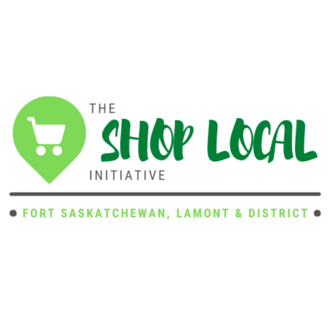 ShopLocal-Graphic-3inch.png