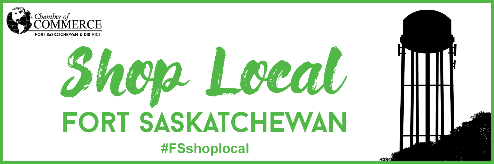 ShopLocal-Website-banner-w1920.png