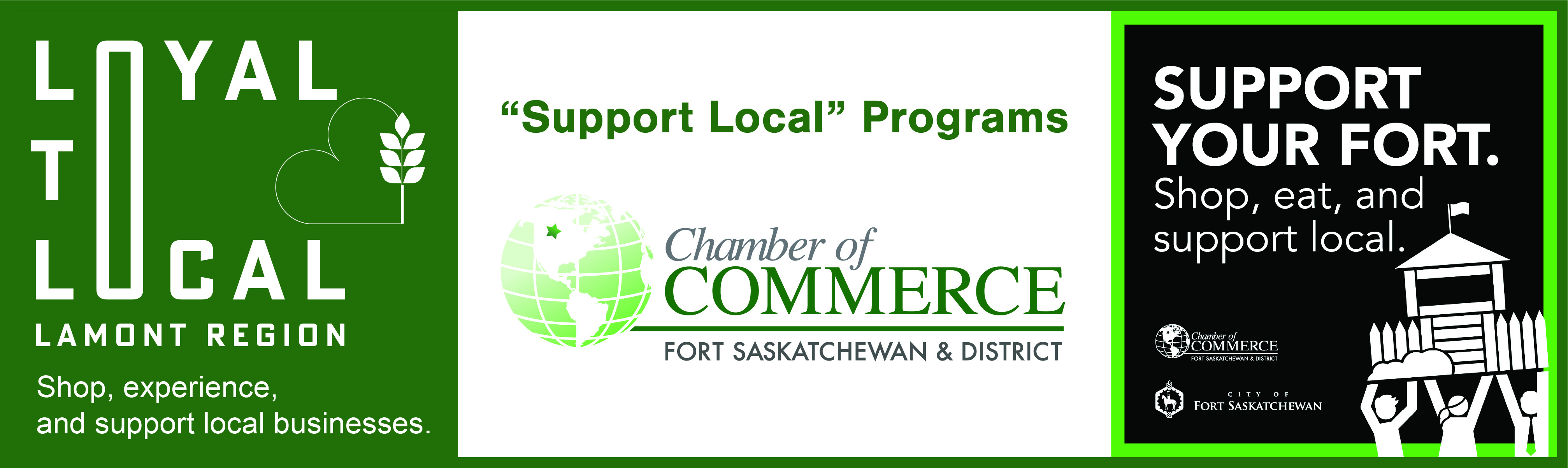 SupportLocal.banner-w1920.jpg