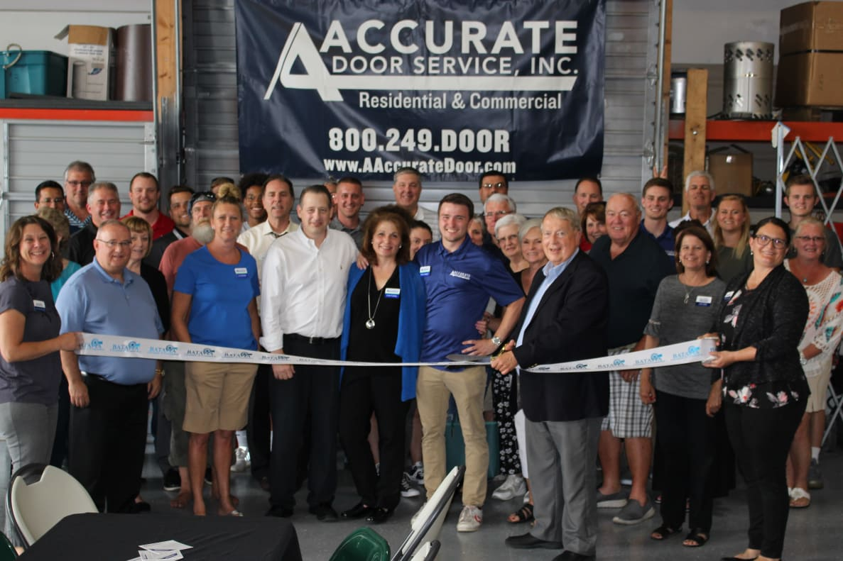 A-Accurate-Ribbon-Cutting-w1187.jpg