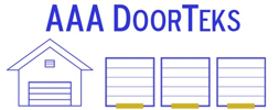 AAA-Doorteks-Logo.png