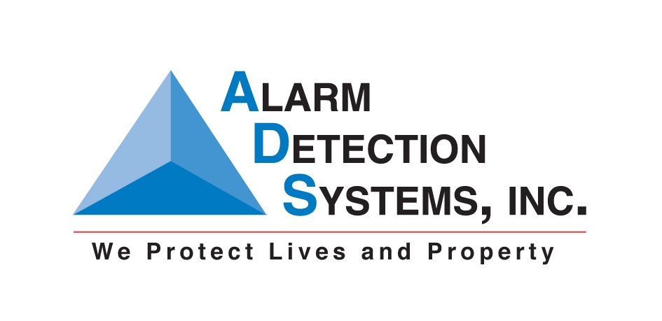 Alarm-Detection-Systems.jpg