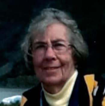 Georgene O'Dwyer
