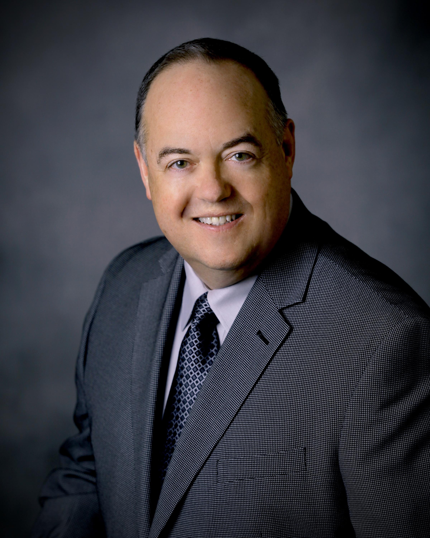 Jeff Vekony - FocalPoint Business Coaching