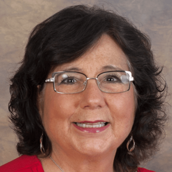 Kathy Barkei