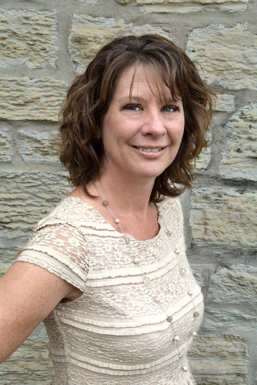 Margaret Perreault - Batavia Chamber of Commerce