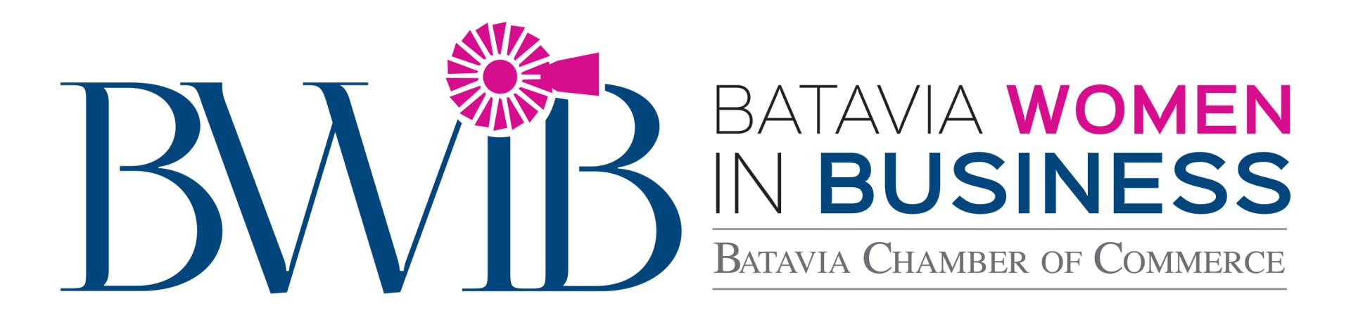 BWIB-new-2(1).jpg