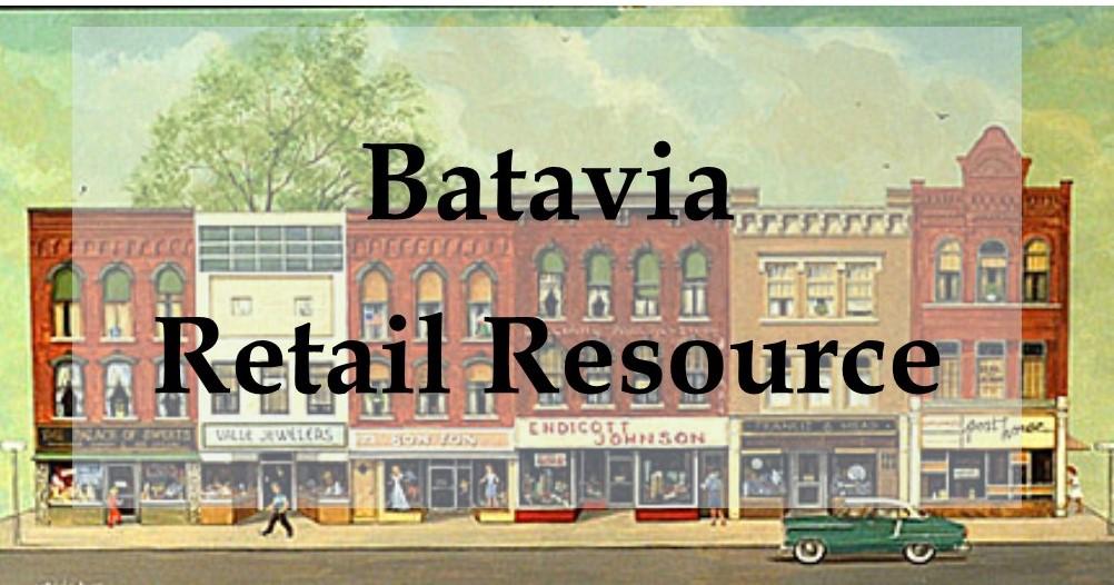 Batavia-Retail-Resource-Cropped.jpg