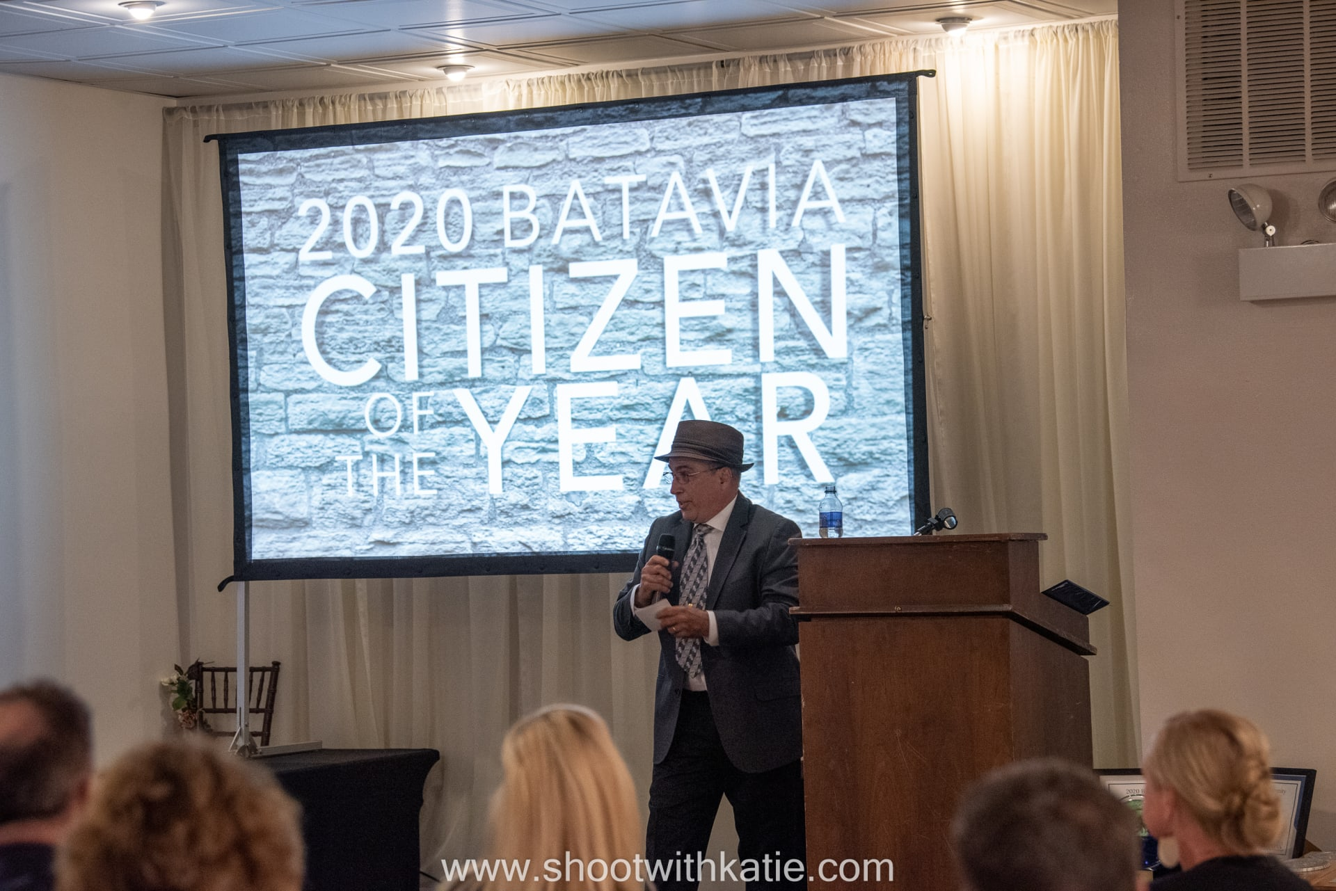 Bob-Hansen-Citizen-of-the-Year-w1920.jpg