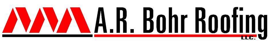 Bohr-Roofing.jpg