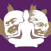 Buddha.-Gandhi-and-me.jpg