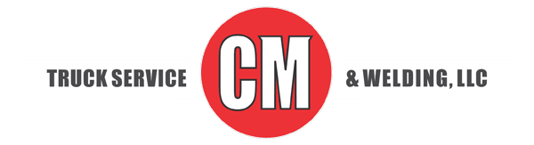 C.M.-Truck-Service-and-Welding-Logo.png