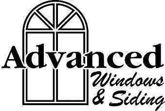 Advanced_Windows_and_Siding.jpg