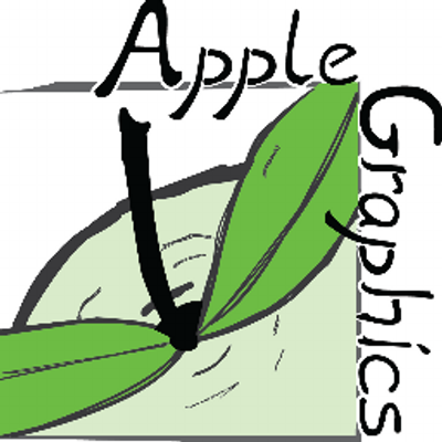 Apple-Graphic-Logo.png