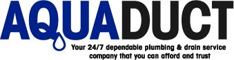 Aquaduct-Plumbing-Services-Logo.jpg