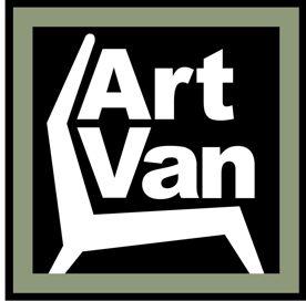 ArtVanLogo.png