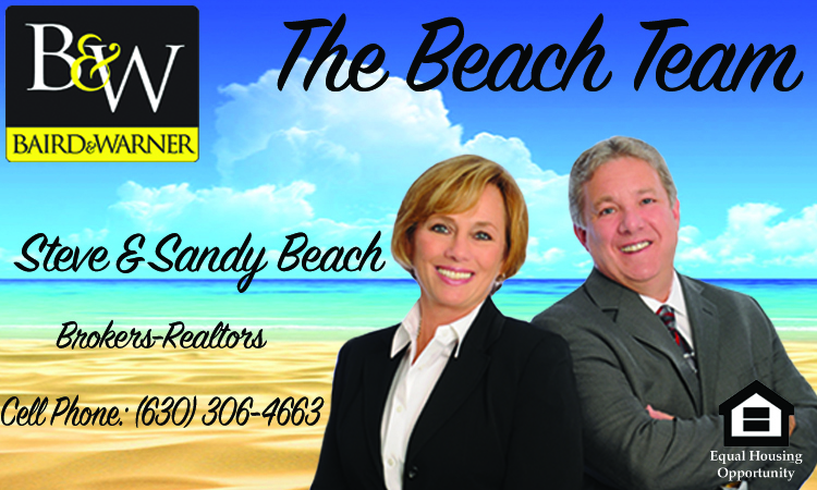 Beach-Business-Card-2016.jpg
