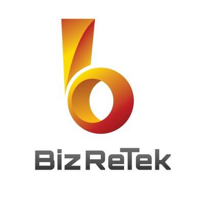 BizReTek.jpg
