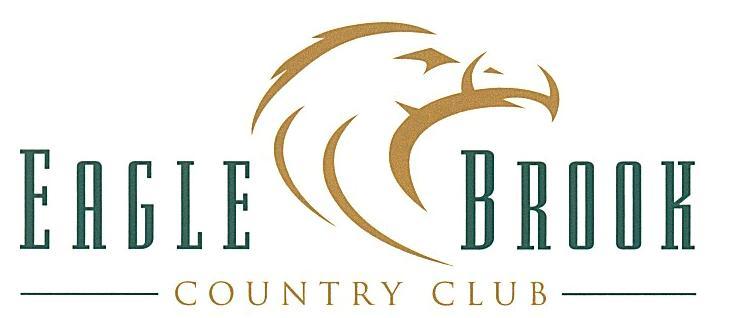 Eagle_Brook_Logo.JPG