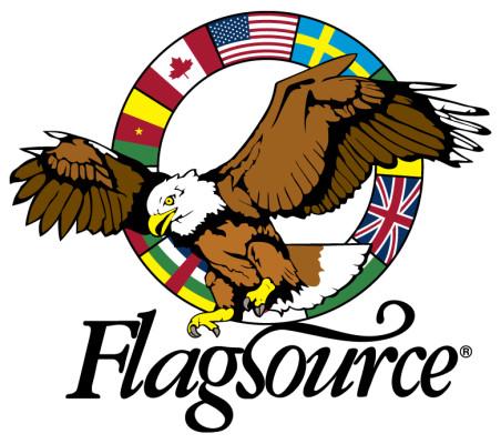 Flagsource.jpg