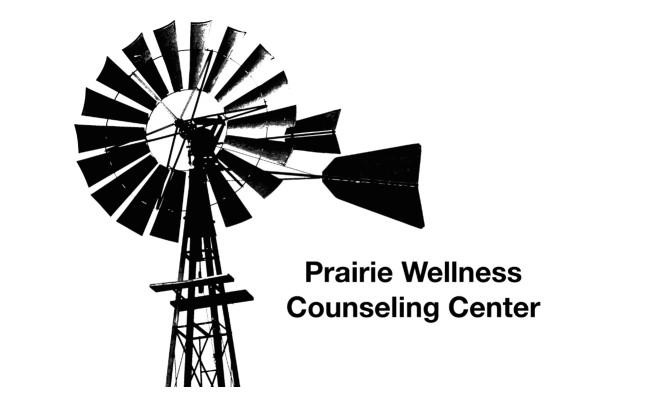 Prairie_Wellness.jpg