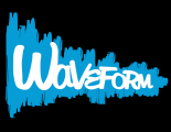 Waveform_Logo.png