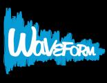 Waveform_Logo.png