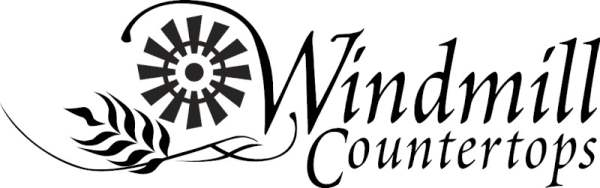 Windmill_Countertops.jpg