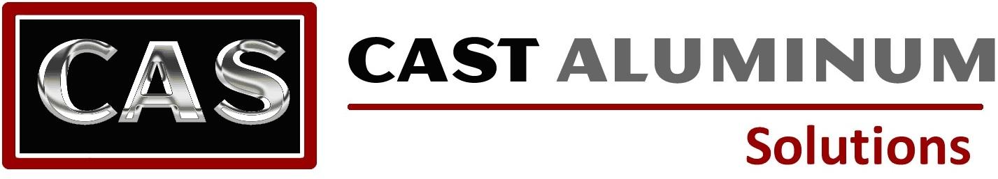 cast-aluminum-solutions.jpg