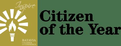 Batavia Citizen of the Year