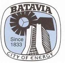 City_of_Batavia_LOGO.jpg