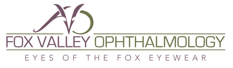 Fox-Valley-Opthalmology-Logo.png