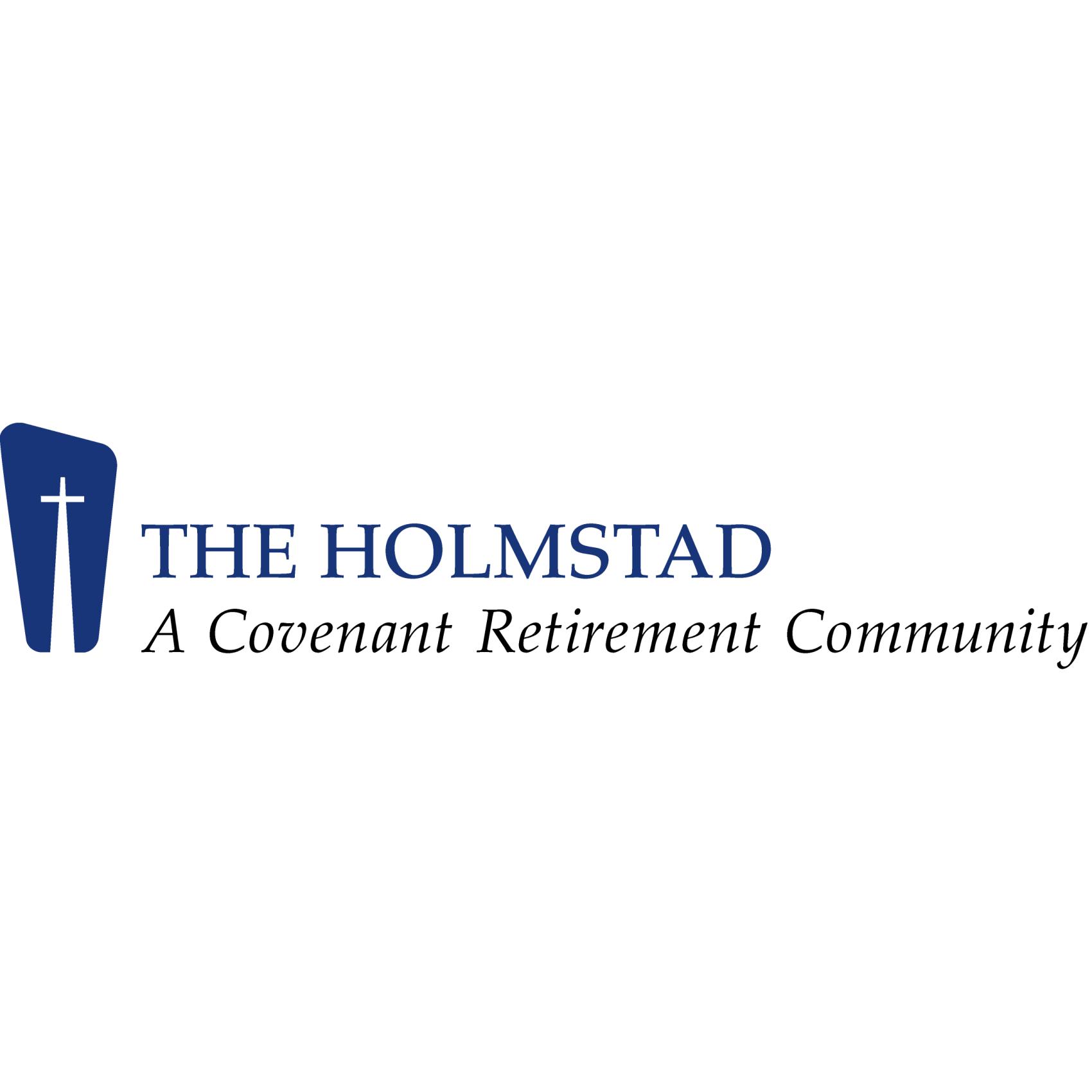 Holmstad-Large-Logo-w1700.png