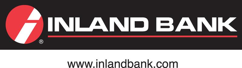 Inland_Bank_Logo.jpg