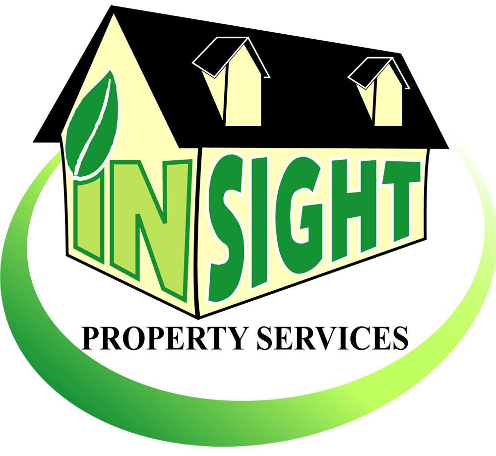 Insight-Property-Services.jpg
