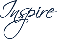 Inspire-Logo_Solo(2)-w223.png