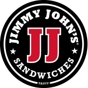 Jimmy-Johns-of-Batavia.png