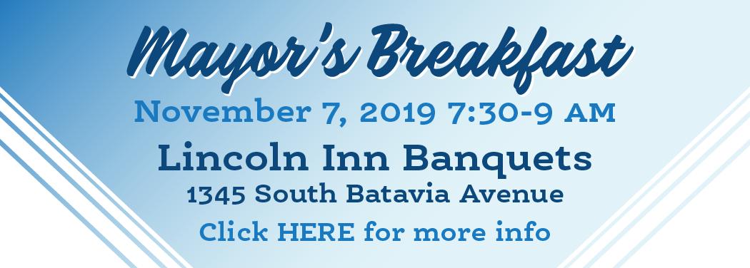 https://www.bataviachamber.org/events/details/mayor-s-breakfast-2019-9807