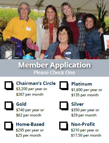 Membership-Pricing(1).JPG